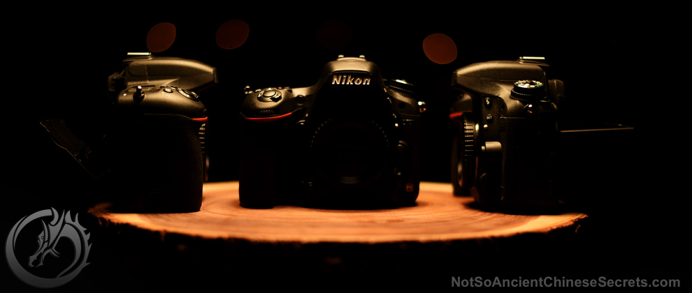 Nikon D750 Review, Recommended Settings and Tips - Not So Ancient Chinese Secrets