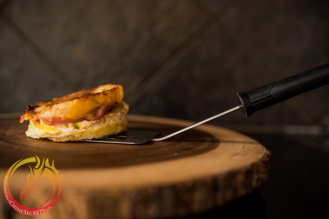 150401-Hamilton-Beach-Sandwich-Maker-028