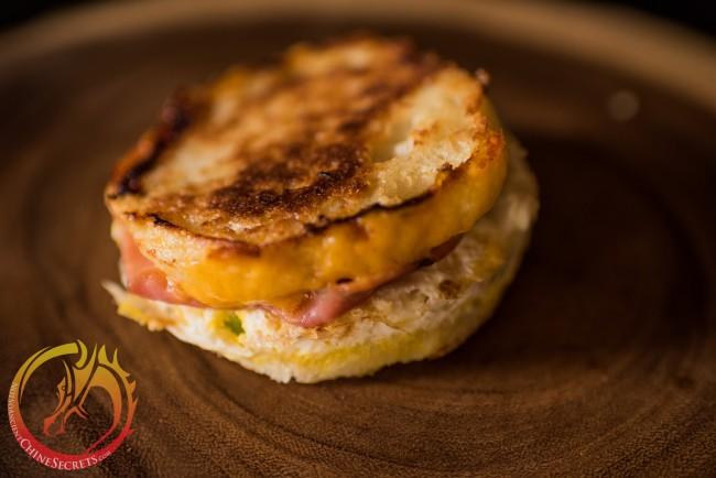 150401-Hamilton-Beach-Sandwich-Maker-029