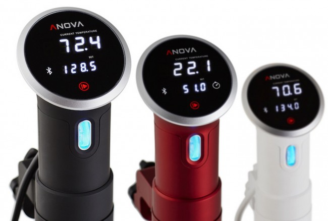 Anova-Precision-Cooker-Colours