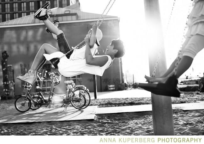 Anna Kuperberg Photography