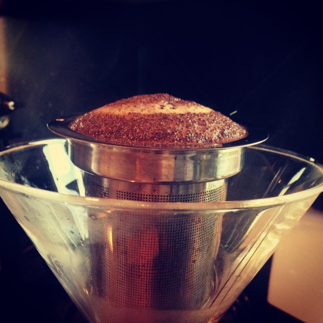 Chemex-Able-Kone-Filter-Hack