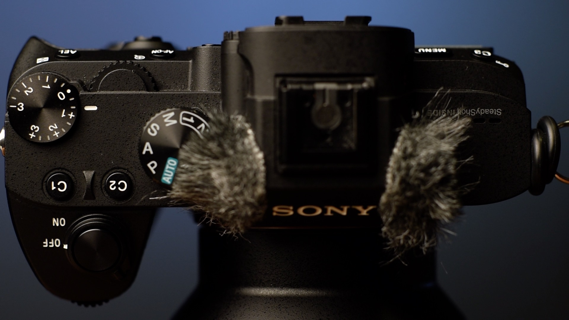 Sony A7iii Review and Recommended Accessories (video centric