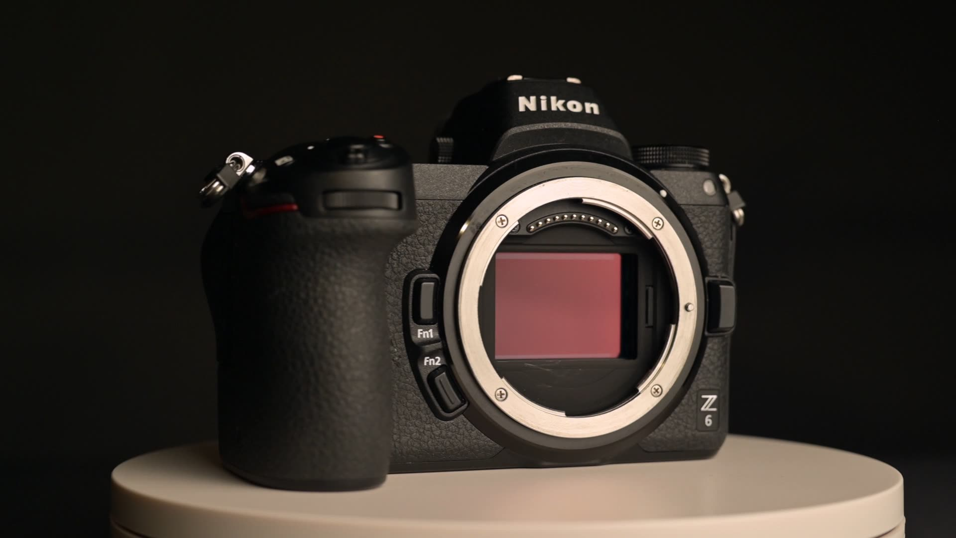 How to Setup the Nikon Z6 Z7 - Recommended settings, tips