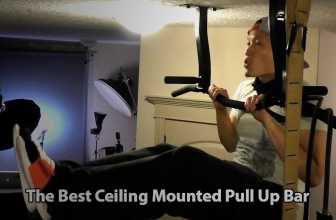 Home Gym Equipment Pull Up Bar Archives Not So Ancient Chinese Secrets